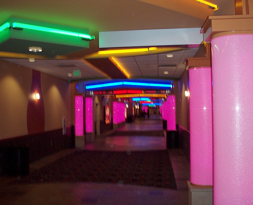 Regal Cinemas