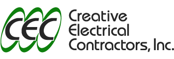 Creative Electrical Contractors, Inc.